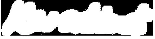 Keratint-logo_V1