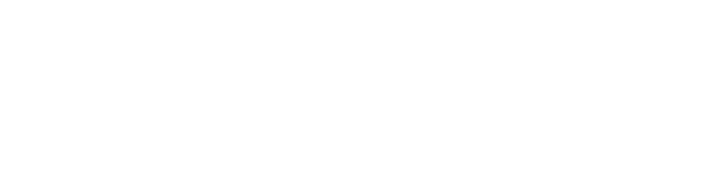All-Nutrient_logo.png